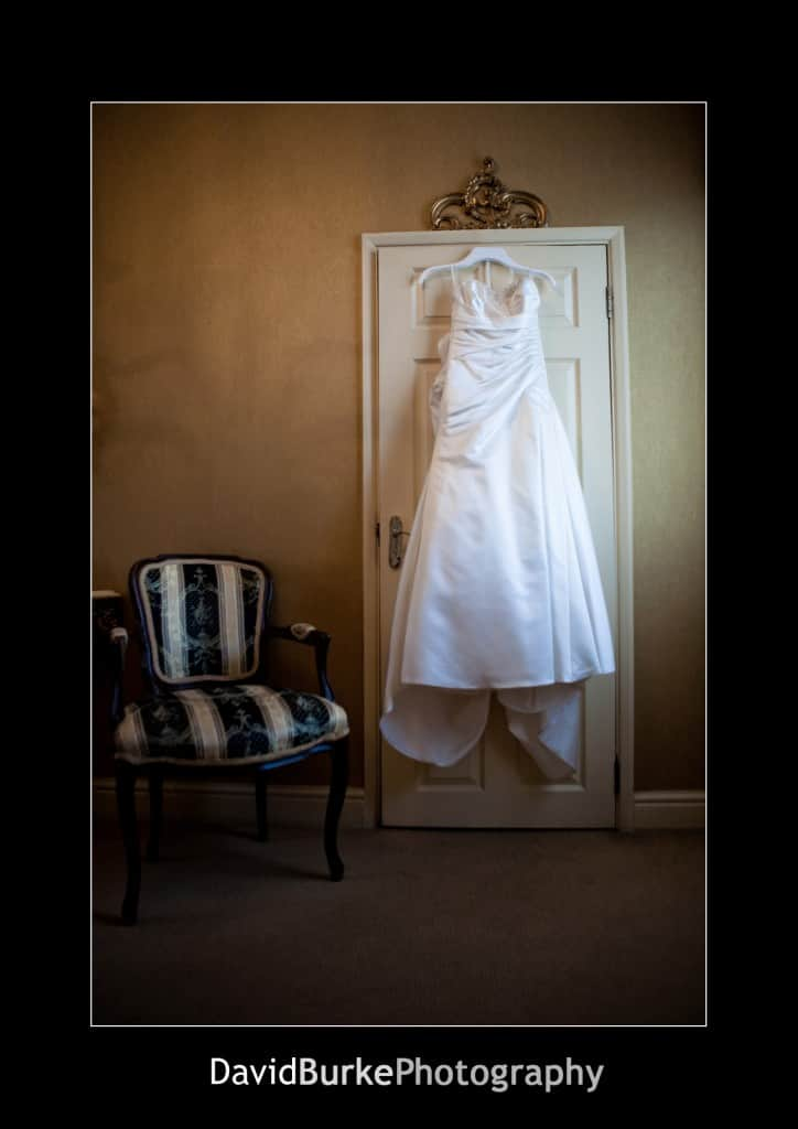 penshurst-place-wedding-photographer (104)