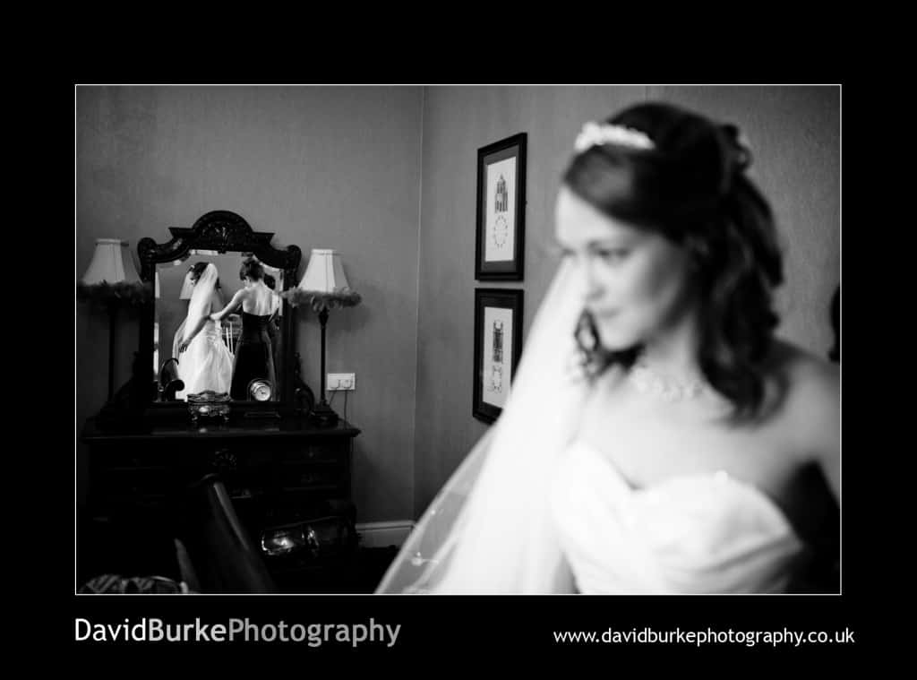 penshurst-place-wedding-photographer (102)