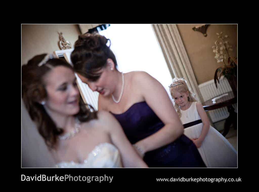 penshurst-place-wedding-photographer (101)
