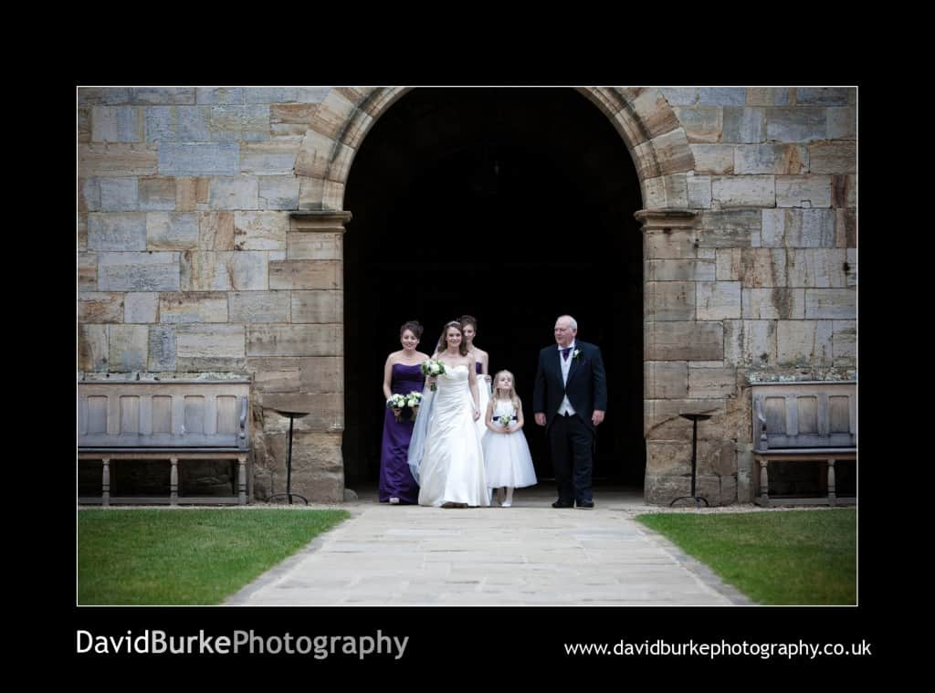 penshurst-place-wedding-photographer (95)