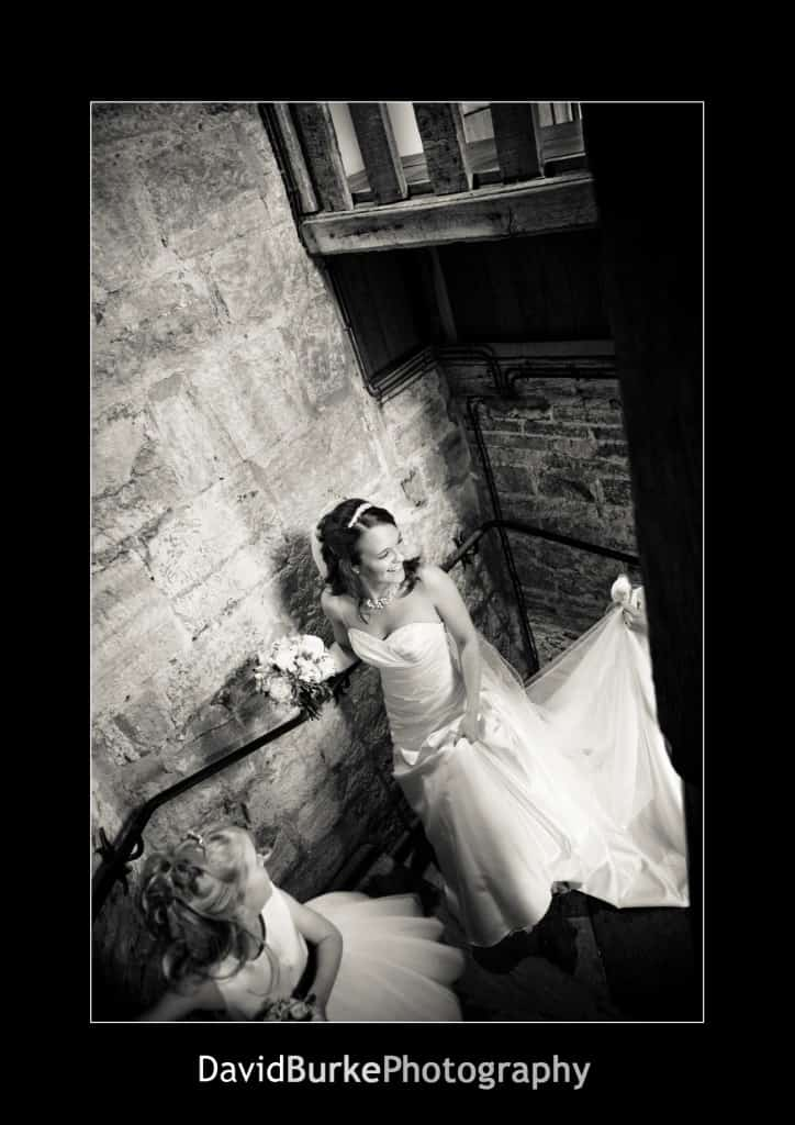 penshurst-place-wedding-photographer (94)