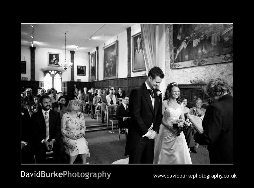 penshurst-place-wedding-photographer (92)