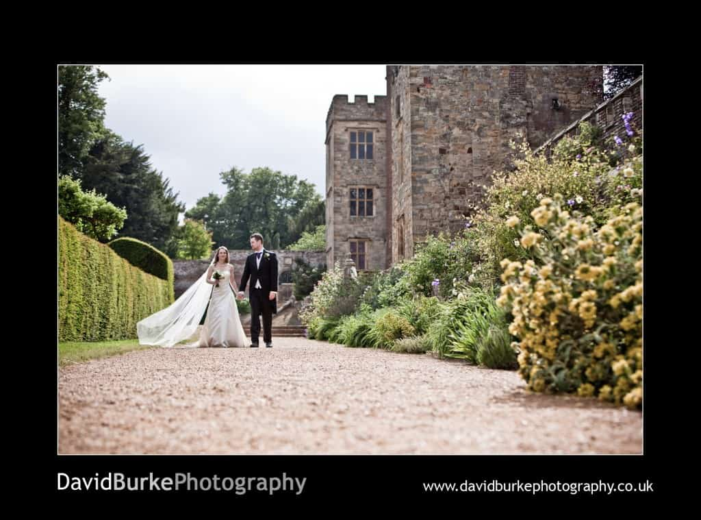 penshurst-place-wedding-photographer (85)