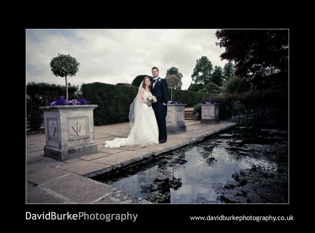penshurst-place-wedding-photographer (84)
