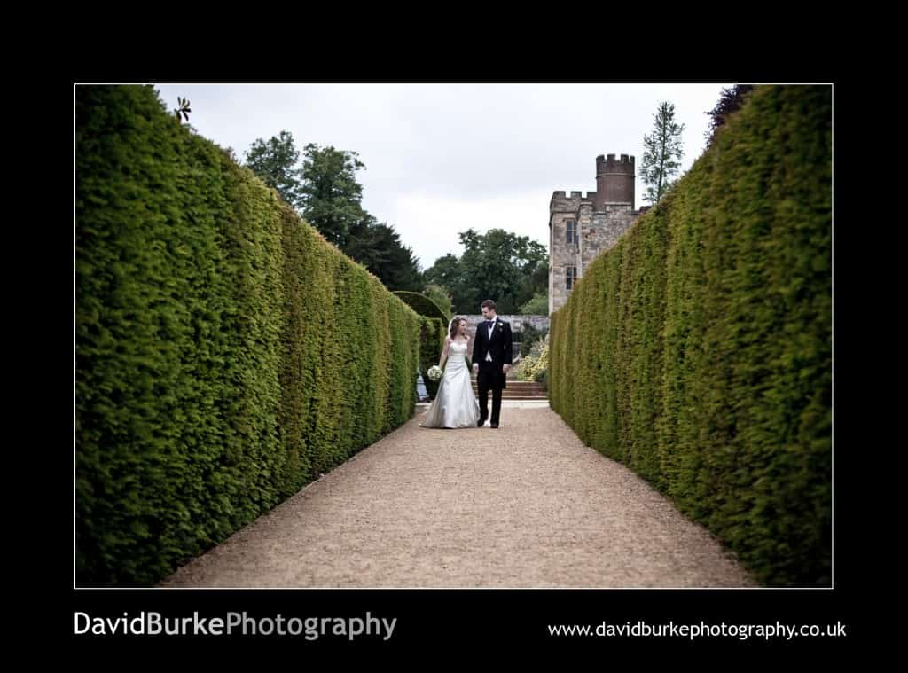 penshurst-place-wedding-photographer (83)