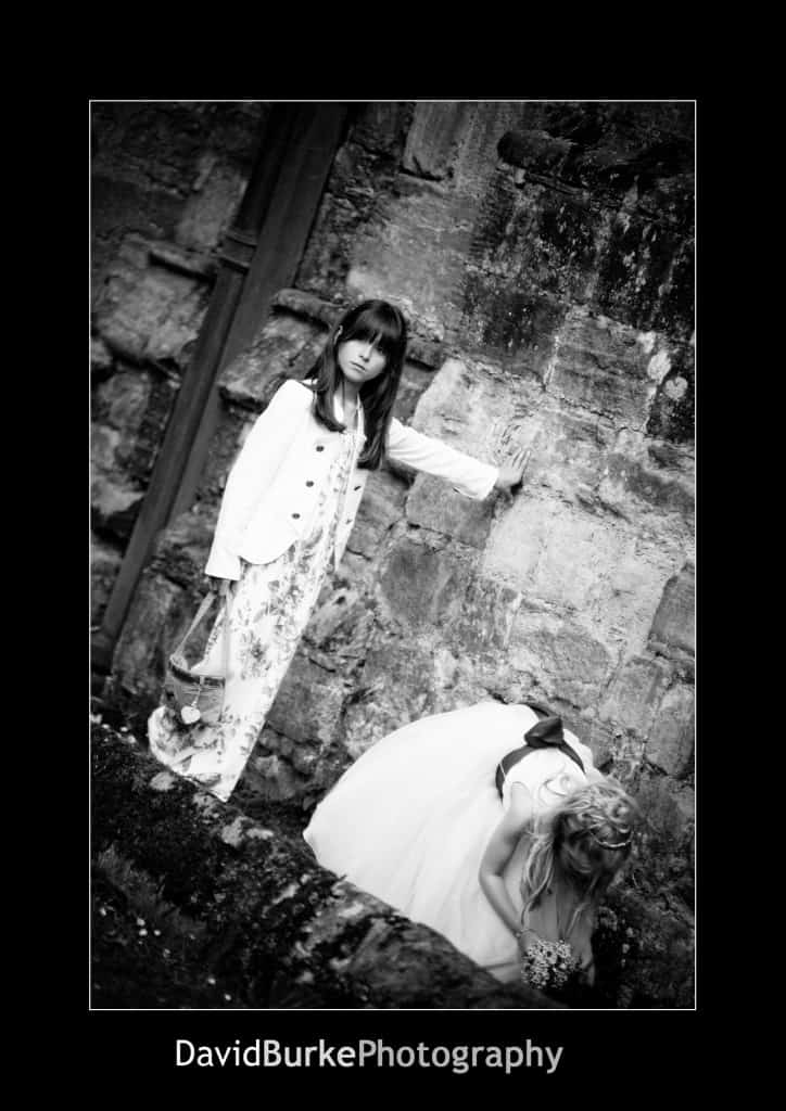penshurst-place-wedding-photographer (78)