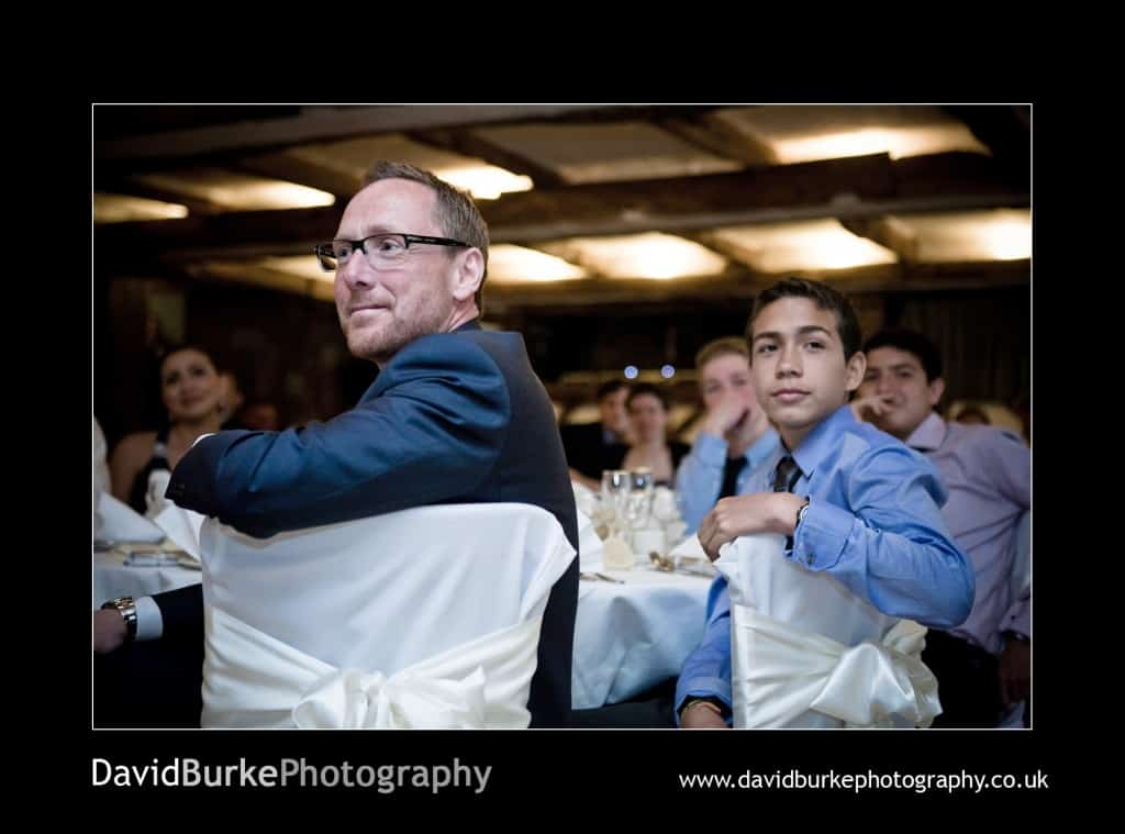high-rocks-wedding-photographer (72)
