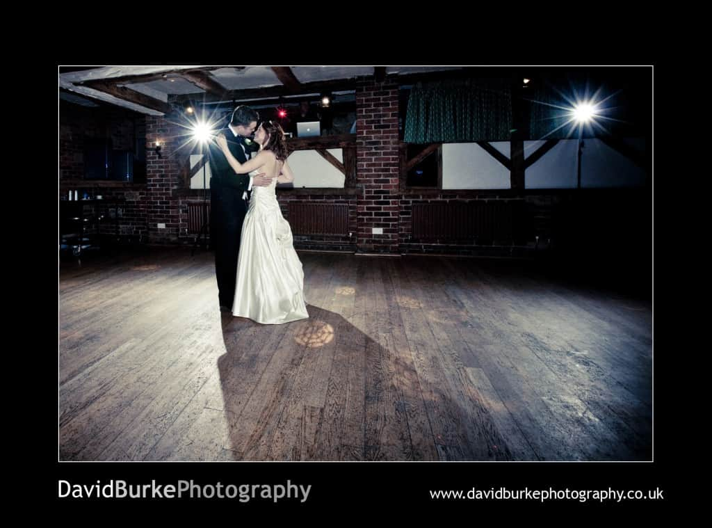 penshurst-place-wedding-photographer (61)