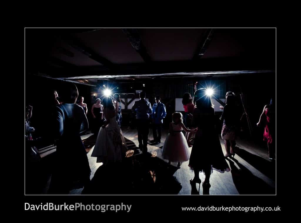 penshurst-place-wedding-photographer (57)