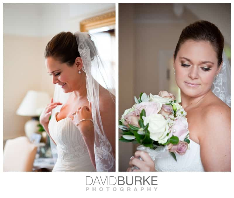 tonbridge wedding photographer (17)