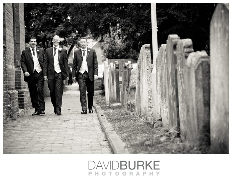 tonbridge wedding photographer (15)