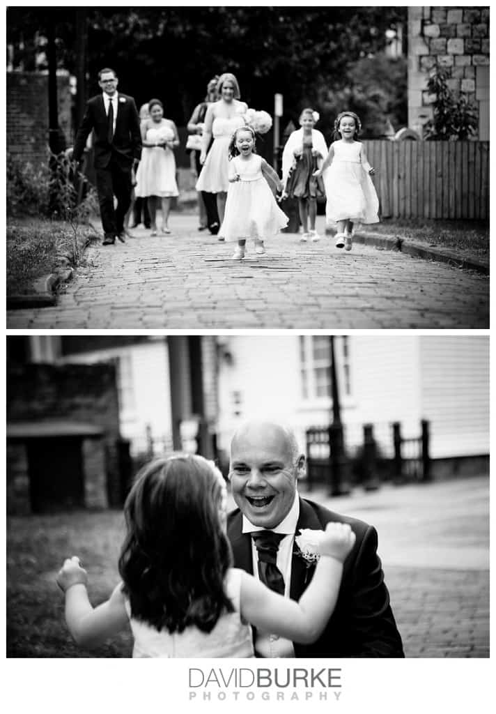 tonbridge wedding photographer (14)