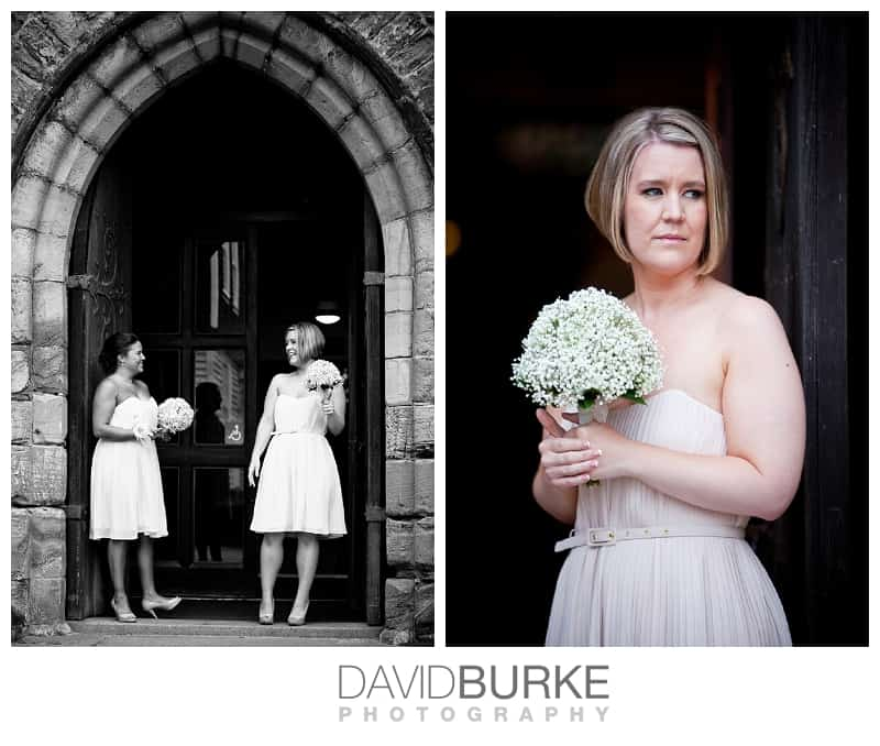 tonbridge wedding photographer (11)