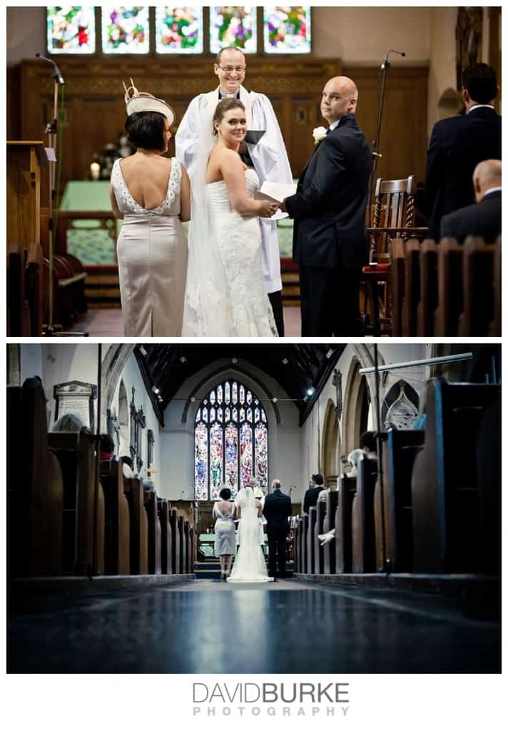 tonbridge wedding photographer (8)