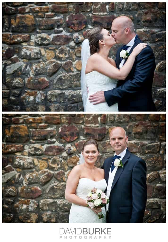 tonbridge wedding photographer (2)