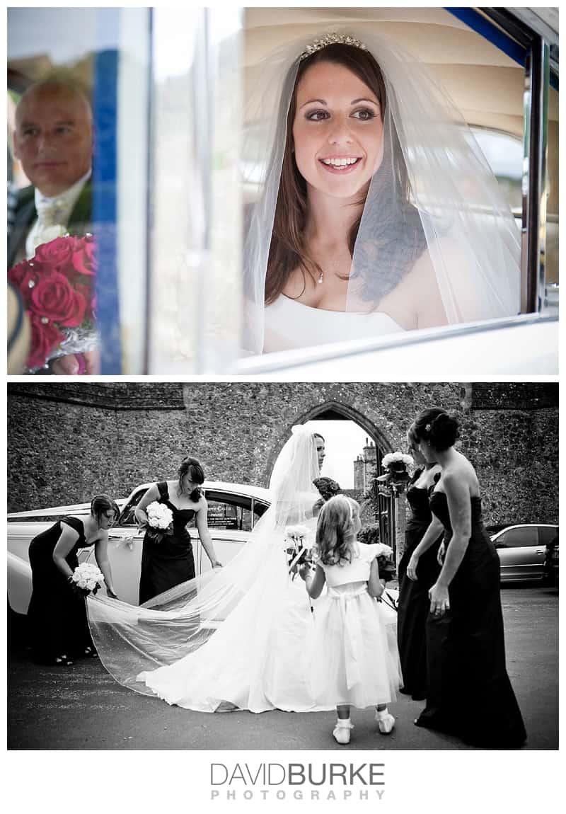 Brides Joe - Free Porn Photography - www4555000com