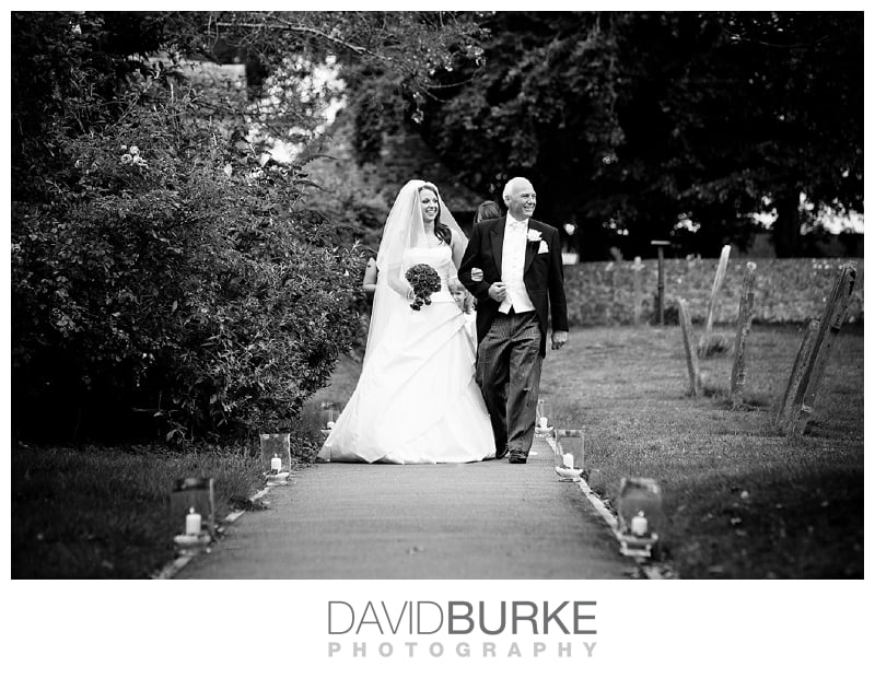 Lympne-castle-wedding-photography (30)