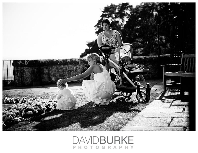 Lympne-castle-wedding-photography (14)