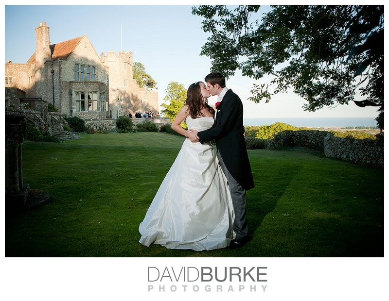 Lympne-castle-wedding-photography (11)