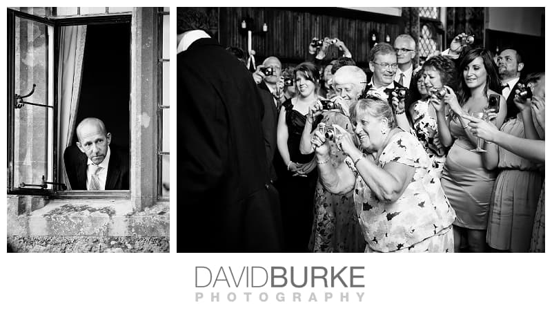 Lympne-castle-wedding-photography (7)