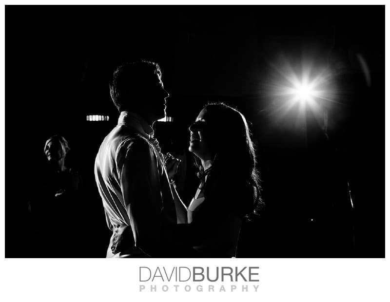 Lympne-castle-wedding-photography (5)