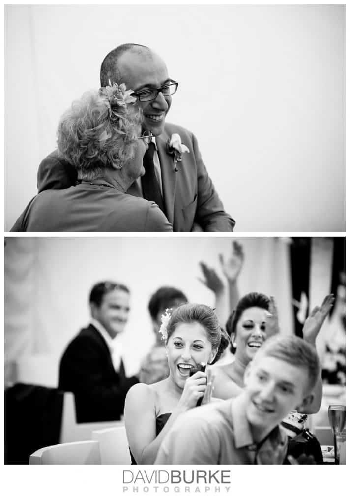 the-swan-west-malling-wedding-photography (16)