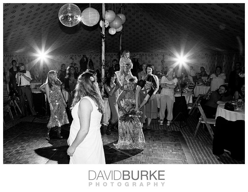 whetsted-farm-wedding-photographer (14)