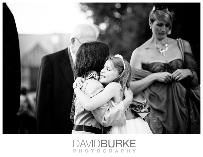 whetsted-farm-wedding-photography (20)