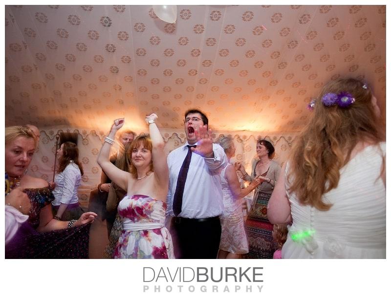 whetsted-farm-wedding-photographer (11)