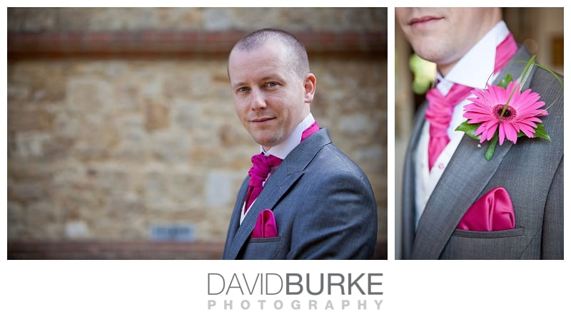 chilston-park-wedding-photographer (51)