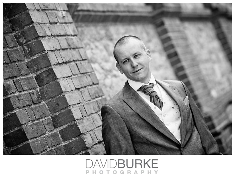 chilston-park-wedding-photographer (50)