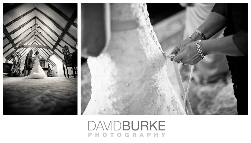 chilston-park-wedding-photographer (49)