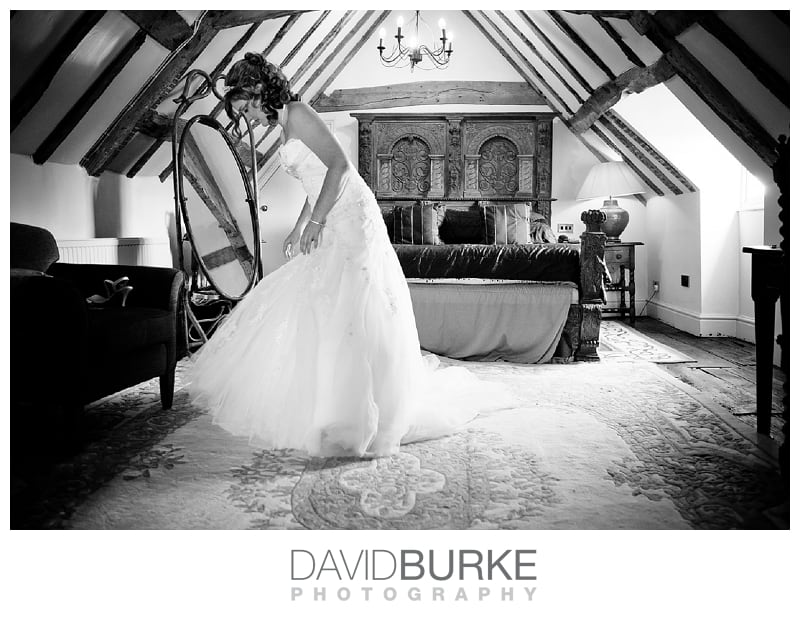 chilston-park-wedding-photographer (44)