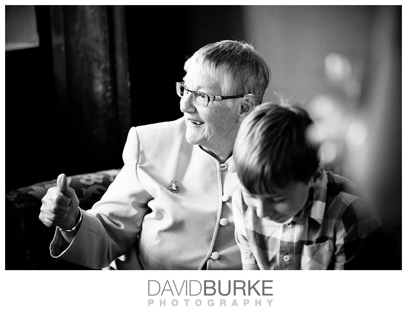 chilston-park-wedding-photographer (42)
