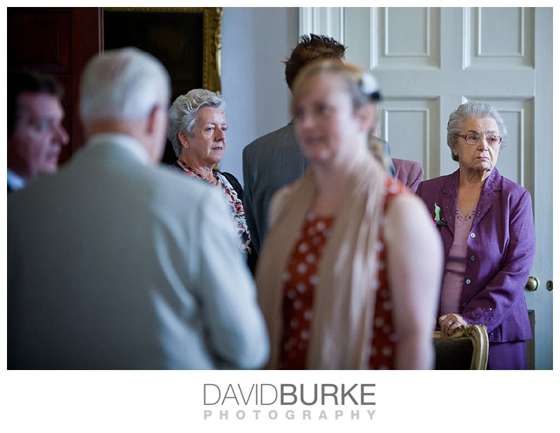chilston-park-wedding-photographer (41)