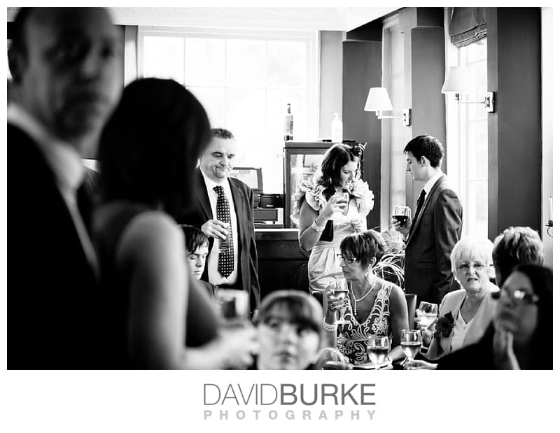 chilston-park-wedding-photographer (40)