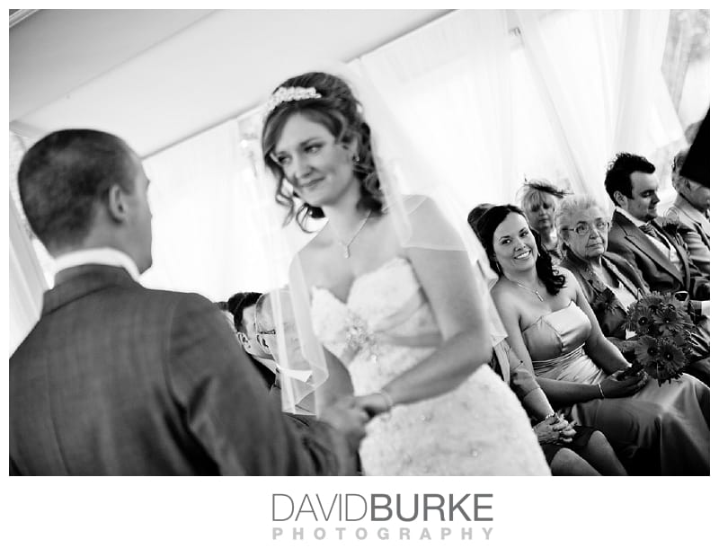 chilston park hotel weddings (32)