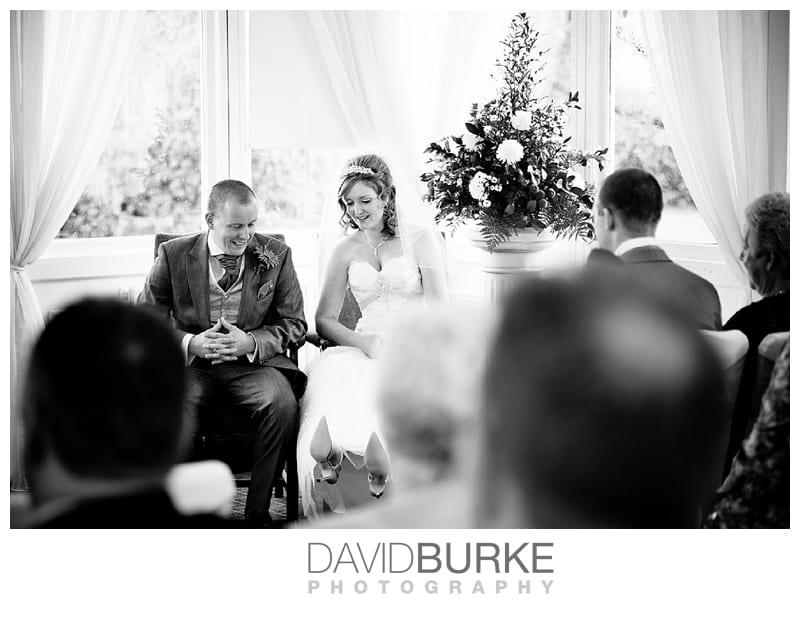 chilston park hotel weddings (29)