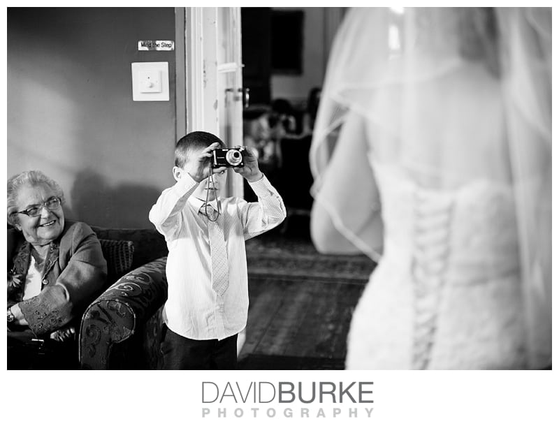 chilston park hotel wedding photographer (17)
