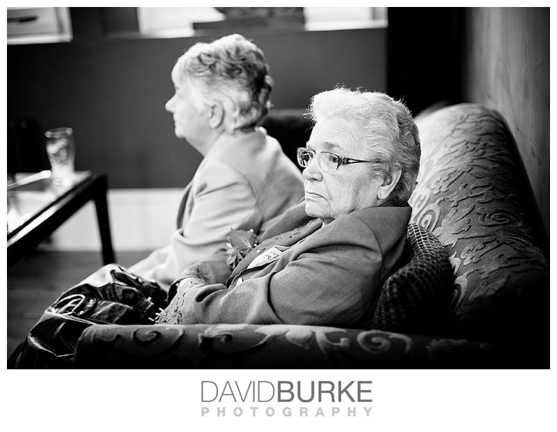 chilston park hotel wedding photographer (16)