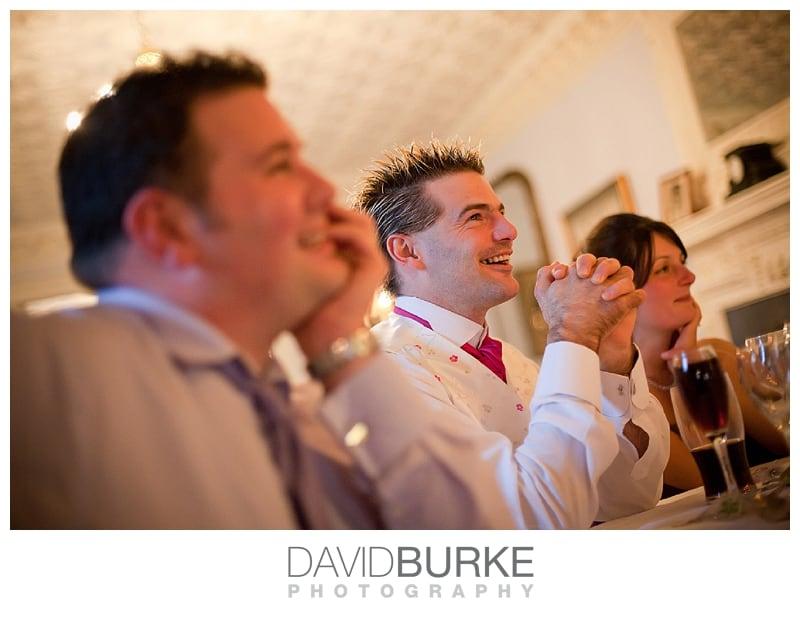 chilston-park-wedding-photographer (12)