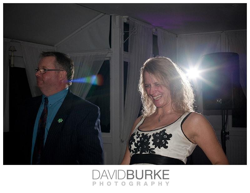 chilston park wedding photographers (4)