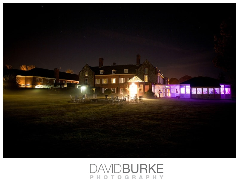 chilston-park-wedding-photographer (1)
