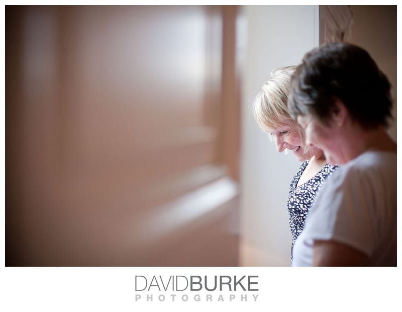 Hotel du Vin Kent wedding photography