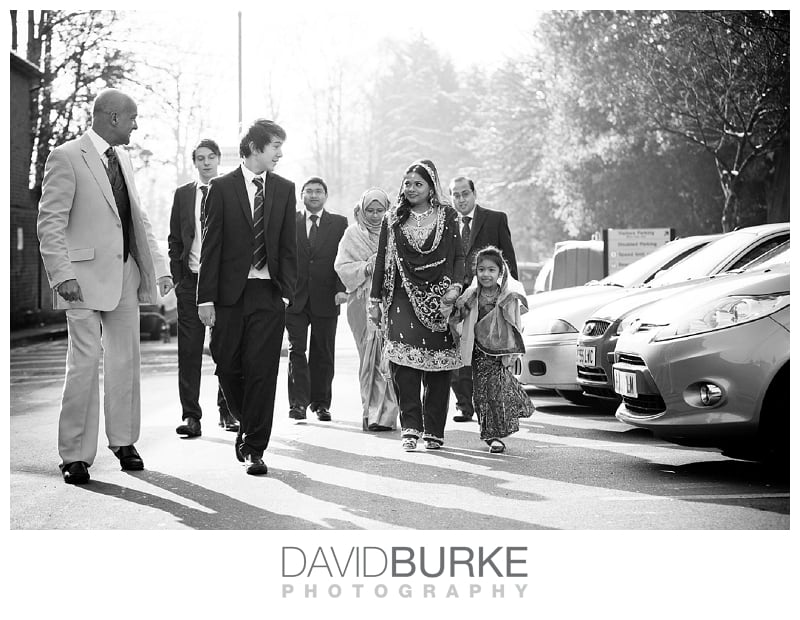 Muslim-wedding-ceremony_00011