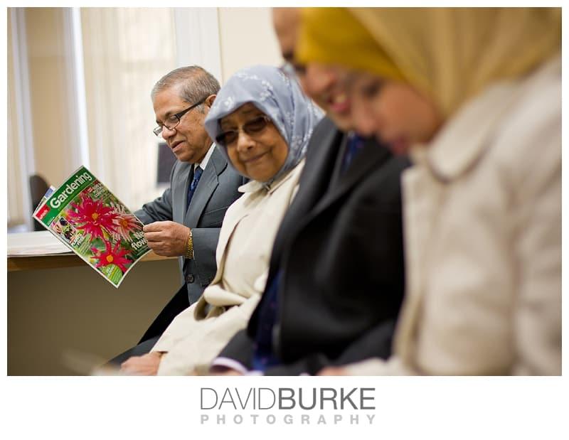 Muslim-wedding-ceremony_0002