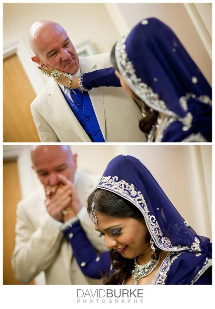 Muslim-wedding-ceremony_0004-712x1024