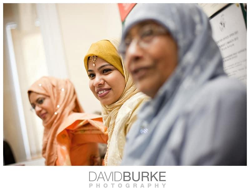 Muslim-wedding-ceremony_0006