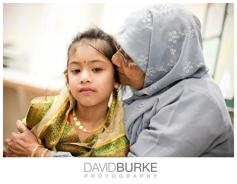 Muslim-wedding-ceremony_0007
