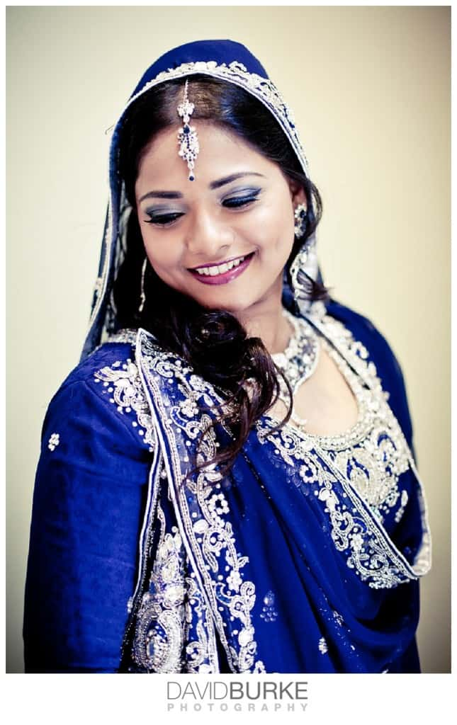 Muslim-wedding-ceremony_0010-645x1024